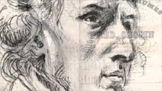 getlinkyoutube.com-Waltz - (Chopin), David Tolley - pianist