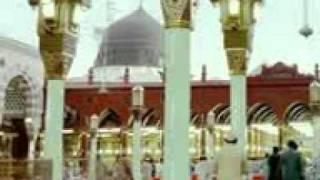 Aramba poovaya muth nabiyude hlarathil chennethan (islamic song)