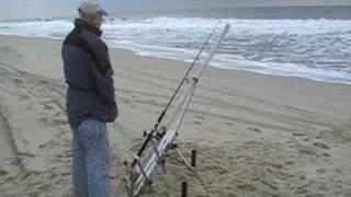 getlinkyoutube.com-Surf Cannon