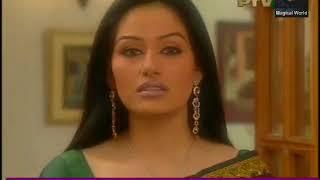 Yaad Piya ki Aaye || Drama Ptv Home || Episode-7 || Sami khan || Erum Akhtar