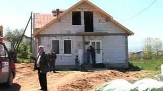 07.05.2011 Greme.Ferizaj.Sllatin.mpg