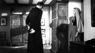 getlinkyoutube.com-The Song of Bernadette 1943 720p BluRay