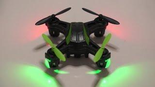 getlinkyoutube.com-Sky Viper M200 Nano Drone