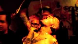 Riff Raff - Kokayne
