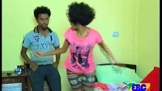 getlinkyoutube.com-Betoch - Ethiopian Comedy Series - Betoch Part 90