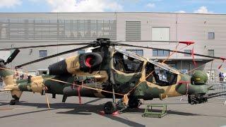 getlinkyoutube.com-Вертолёт Эрдоган Ка-50-2