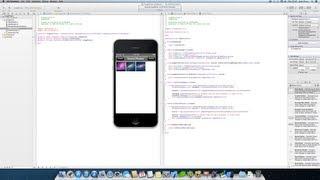 getlinkyoutube.com-Xcode 4.5 Tutorial - Image Picker (Part 1)
