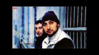 getlinkyoutube.com-Deep Dish live set @ Global Underground 021 in MOSCOW cd1 (2001)
