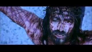 My Sacrifice Creed - Passion Of The Christ