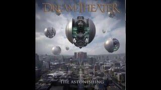 getlinkyoutube.com-Dream Theater – The Gift of Music [Lyrics][2015]