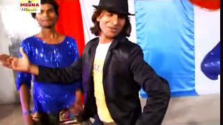 getlinkyoutube.com-Sutt Ke Debu Ki Khade | Hot Item Dance Video Song | Bhojpuri Hot Songs Latest