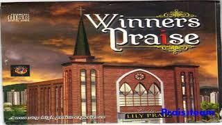 getlinkyoutube.com-Winners Chapel - Winners Praise