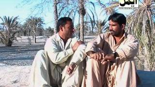 "getlinkyoutube.com-Balochi Movie "" Arss "" Part 5/5"