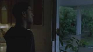 Kid Cudi - No One Believes Me