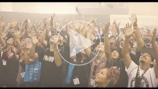 getlinkyoutube.com-ECC 2015 Recap | Pomona, CA | Vape Tradeshow - Convention