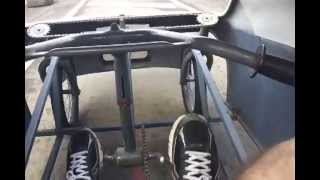 getlinkyoutube.com-AUSTRALIAN PEDAL CAR GRAND PRIX