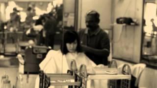 getlinkyoutube.com-Indian Barber Shop