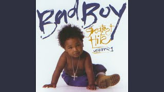 Only You (feat. Notorious B.I.G. and Mase)