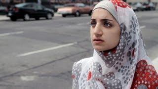 getlinkyoutube.com-Change Of Heart - Muslim Short Film! تغيير القلب