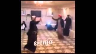 getlinkyoutube.com-رقص شباب شيله حان الوعد يالابتي