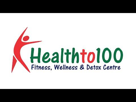Health To 100 Profile