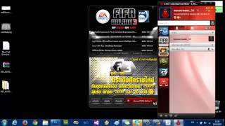 getlinkyoutube.com-การใช้งาน FO3 AUTO MANAGER