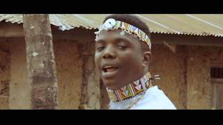 getlinkyoutube.com-ANNOINT ESAU AMANI (MTOTO WA ROSE MUHANDO)NAN'GARANG'ATA(official video)