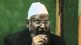 surah baqarah aayat(133-141) part 1