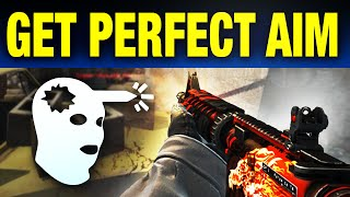 getlinkyoutube.com-Top 10 Tips To Get Perfect Aim In CS:GO