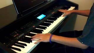 getlinkyoutube.com-Goosebumps Theme Song (old)