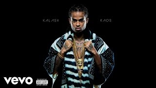 Kalash - Aller simple (petit pays)