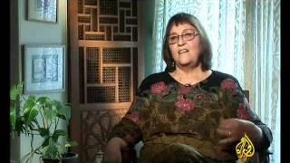 getlinkyoutube.com-أصوات من السماء القارئ الشيخ/ مصطفي إسماعيل