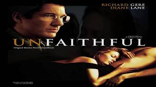 getlinkyoutube.com-Unfaithful | Diane Lane And Sans Bruit Hot Scene