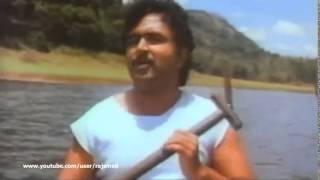 Tamil Song   Uruthi Mozhi   Anbu Kathai Vambu Kathai Endhan Kathai Kadhal Kathaiye