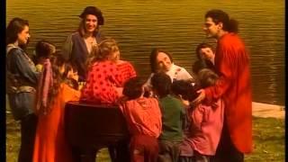 אצלנו בפסנתר - הכל פתוח 1993