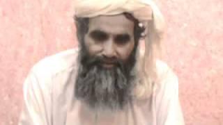 Milu Muhammad An Dithy Man Aj Safar Ty Tho Wana.flv