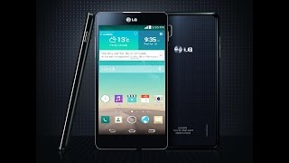 getlinkyoutube.com-LG Optimus G Run G3 Rom!