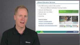getlinkyoutube.com-VMware vSphere: Storage - Thick & Thin Provisioning