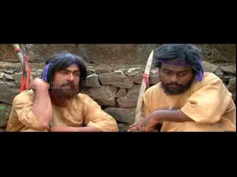 KuthanthraShiromani Full Movie by Salam Kodiyathur.