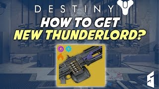 getlinkyoutube.com-Destiny: Triple Burn Thunderlord - WHERE DID IT GO?!