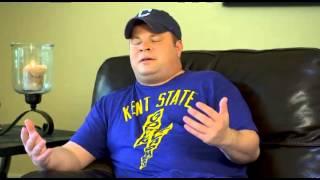 "getlinkyoutube.com-John Caparulo - Come Inside Me - ""$2 Bills"" story"