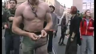 getlinkyoutube.com-Techno Viking (Unedited Original Video)