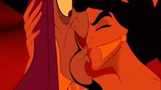 getlinkyoutube.com-Jasmine Kissing Jafar