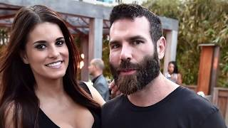 getlinkyoutube.com-10 Things You Didn't Know About Dan Bilzerian
