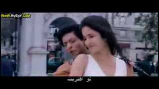 getlinkyoutube.com-Saans Full Song jab tak hai jaan أجمل و أحلى أغنية