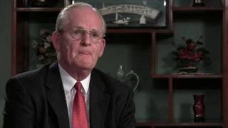 getlinkyoutube.com-Mormon Stories #210: Dr. William Bradshaw Part 2 of 5 - Opening Vietnam to LDS Missionary Work