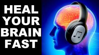 getlinkyoutube.com-WARNING !! VERY POWERFUL BRAIN HEALING SOUNDS : MUST TRY