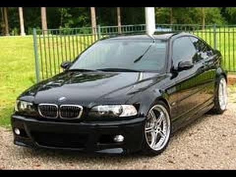 Как разобрать фару на BMW 3 series