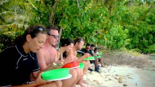 getlinkyoutube.com-Some Things You Could Do in Misool, Raja Ampat