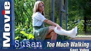 Cast-Video.com  - Susan -